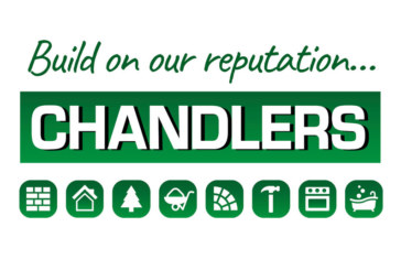 Chandlers seeks 2018 charity partner