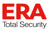 ERA announces acquisition of Zoo Hardware