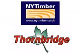 NYTimber merges with Thornbridge
