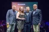 Wienerberger wins TP supplier of the year award