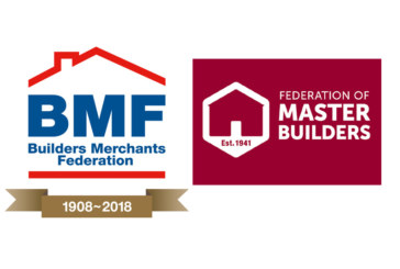 BMF and FMB reaction to Spring Statement