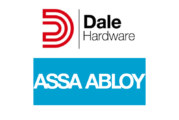 Dale strengthens merchant offering with ASSA ABLOY