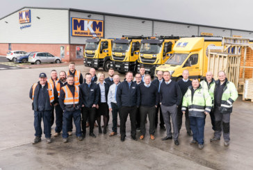 MKM expands into Chester with 52nd Branch