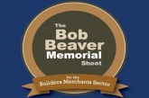 Bob Beaver Memorial Shoot entries now open