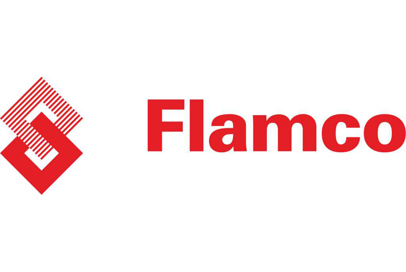 Flamco partners with Mark Vitow in the UK