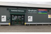 Graham to sponsor Women Installers Together conference