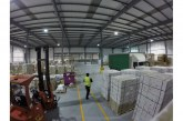 Ideal Bathrooms invests in Scottish distribution