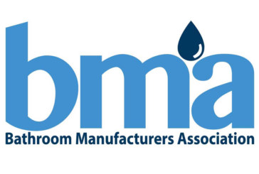 BMA issues warning over water usage