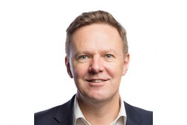Baxi Heating CEO appointed as GCB Chair