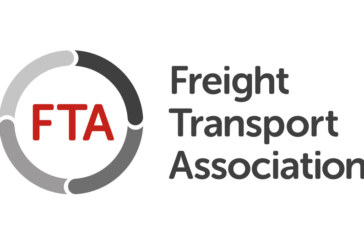 FTA Transport Manager conferences return