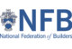 NFB welcomes Government action on late payments