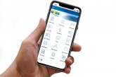 NMBS launches All-Industry Conference app