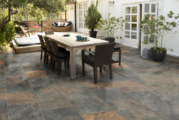 Stoneasy.com extends premium porcelain paving range