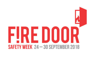 Fire Door Safety Week details revealed