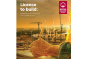 FMB calls for construction licensing scheme