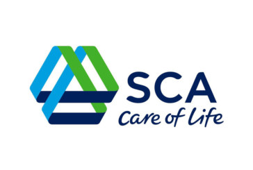 SCA Timber announces name change