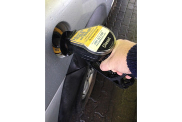 Stelrad launches Fill Up promotion