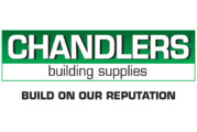Chandlers raises support for charity cycle