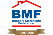 BMF's Help to Buy proposals backed by the Chancellor