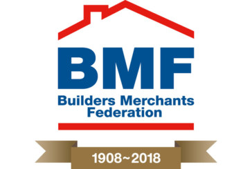BMF announces John Prescott as speaker for Conference