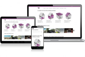 EcoTherm launches updated website