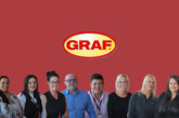 GRAF UK expands workforce
