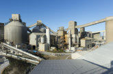 CEMEX announces production of second kiln