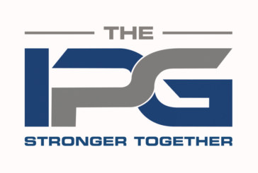 IPG celebrates fifth anniversary