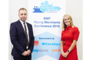 BMF reveals Chair of Young Merchant Group