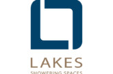 Lakes announces rebrand amid market changes