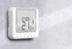 SALUS launches RT520 thermostat range