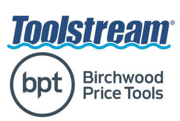 BPT Birchwood Price Tools sold to Toolstream