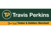Travis Perkins welcomes Chinese Minister