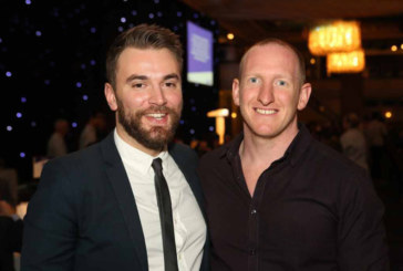 BMF All Industry Conference focuses on mental health