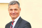 BMF announces RAF speaker as anniversary dinner headline
