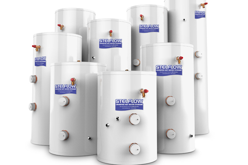RM Cylinders launches winter promotion