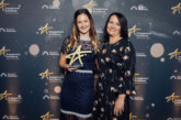 Travis Perkins wins at Engagement Excellence Awards
