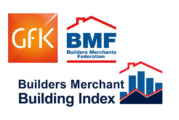Q3 merchant sales data released by BMBI