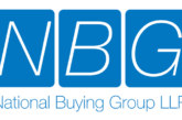 NBG reveals details of annual conference