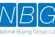 NBG announces new supplier deals