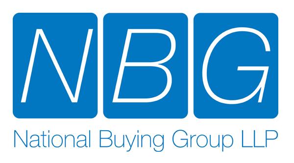 ArtificialGrass.com doubles sales through NBG deal