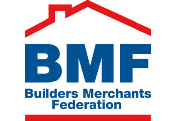 Regency Kitchens joins the BMF