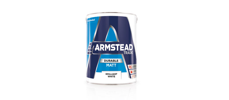 Q&A with Armstead Trade