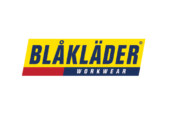 Blåkläder's new website