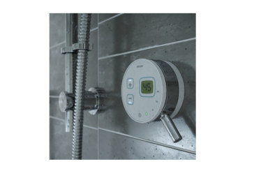 Selling the benefits of water efficiency