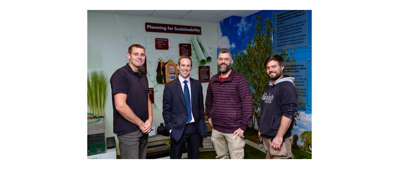 Elliotts acquires Southampton-based business — 247 Power Ltd