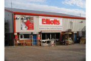 Merchant Focus: What Elliotts has been up to