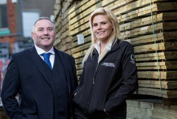 Howarth's staff investment continues