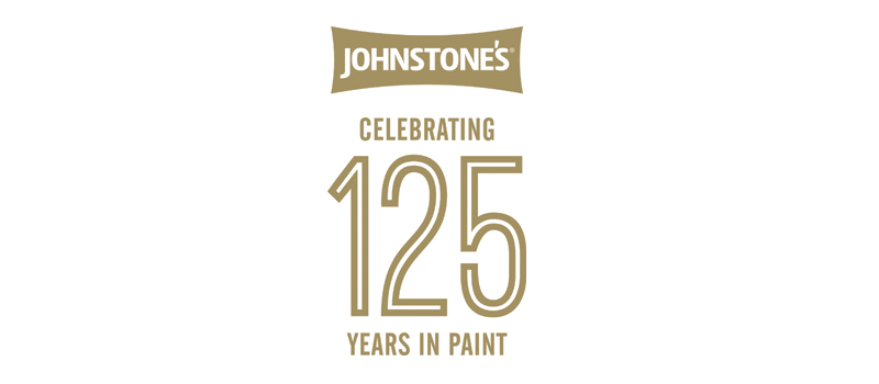 Johnstone's celebrates 125 year anniversary