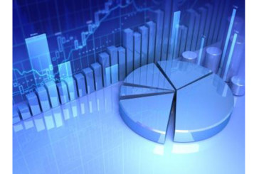 Market Monitor: construction output on the up